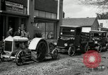 Image of Ford vehicles United States USA, 1922, second 3 stock footage video 65675031979