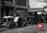 Image of Ford vehicles United States USA, 1922, second 5 stock footage video 65675031979