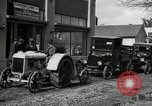 Image of Ford vehicles United States USA, 1922, second 6 stock footage video 65675031979