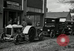 Image of Ford vehicles United States USA, 1922, second 7 stock footage video 65675031979