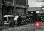 Image of Ford vehicles United States USA, 1922, second 8 stock footage video 65675031979
