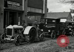 Image of Ford vehicles United States USA, 1922, second 12 stock footage video 65675031979