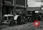 Image of Ford vehicles United States USA, 1922, second 13 stock footage video 65675031979
