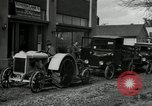Image of Ford vehicles United States USA, 1922, second 14 stock footage video 65675031979
