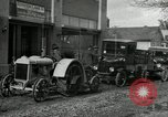 Image of Ford vehicles United States USA, 1922, second 16 stock footage video 65675031979