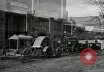 Image of Ford vehicles United States USA, 1922, second 17 stock footage video 65675031979