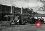 Image of Ford vehicles United States USA, 1922, second 18 stock footage video 65675031979