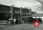 Image of Ford vehicles United States USA, 1922, second 19 stock footage video 65675031979