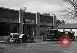 Image of Ford vehicles United States USA, 1922, second 20 stock footage video 65675031979