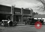 Image of Ford vehicles United States USA, 1922, second 21 stock footage video 65675031979