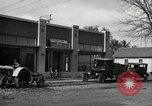 Image of Ford vehicles United States USA, 1922, second 22 stock footage video 65675031979
