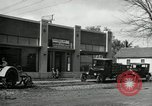 Image of Ford vehicles United States USA, 1922, second 23 stock footage video 65675031979