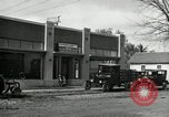 Image of Ford vehicles United States USA, 1922, second 24 stock footage video 65675031979