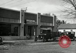 Image of Ford vehicles United States USA, 1922, second 25 stock footage video 65675031979