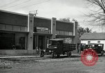 Image of Ford vehicles United States USA, 1922, second 26 stock footage video 65675031979