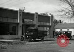 Image of Ford vehicles United States USA, 1922, second 27 stock footage video 65675031979