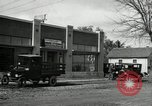 Image of Ford vehicles United States USA, 1922, second 29 stock footage video 65675031979