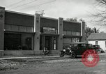 Image of Ford vehicles United States USA, 1922, second 35 stock footage video 65675031979