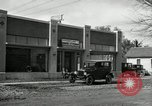 Image of Ford vehicles United States USA, 1922, second 36 stock footage video 65675031979