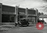 Image of Ford vehicles United States USA, 1922, second 37 stock footage video 65675031979