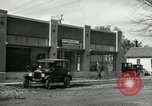 Image of Ford vehicles United States USA, 1922, second 38 stock footage video 65675031979