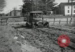 Image of Ford Model T truck United States USA, 1922, second 22 stock footage video 65675031980