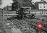 Image of Ford Model T truck United States USA, 1922, second 23 stock footage video 65675031980
