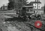 Image of Ford Model T truck United States USA, 1922, second 25 stock footage video 65675031980