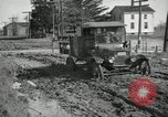 Image of Ford Model T truck United States USA, 1922, second 26 stock footage video 65675031980