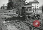 Image of Ford Model T truck United States USA, 1922, second 28 stock footage video 65675031980