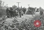 Image of Ford Model T truck United States USA, 1922, second 29 stock footage video 65675031980