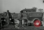 Image of Ford Model T truck United States USA, 1922, second 34 stock footage video 65675031980