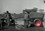 Image of Ford Model T truck United States USA, 1922, second 35 stock footage video 65675031980