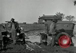 Image of Ford Model T truck United States USA, 1922, second 36 stock footage video 65675031980