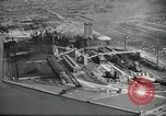 Image of Ford River Rouge Complex Dearborn Michigan USA, 1935, second 5 stock footage video 65675031982