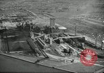 Image of Ford River Rouge Complex Dearborn Michigan USA, 1935, second 7 stock footage video 65675031982