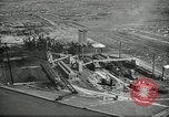 Image of Ford River Rouge Complex Dearborn Michigan USA, 1935, second 8 stock footage video 65675031982