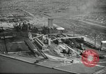 Image of Ford River Rouge Complex Dearborn Michigan USA, 1935, second 9 stock footage video 65675031982