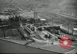 Image of Ford River Rouge Complex Dearborn Michigan USA, 1935, second 11 stock footage video 65675031982