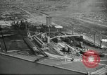 Image of Ford River Rouge Complex Dearborn Michigan USA, 1935, second 12 stock footage video 65675031982