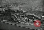 Image of Ford River Rouge Complex Dearborn Michigan USA, 1935, second 14 stock footage video 65675031982