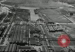 Image of Ford River Rouge Complex Dearborn Michigan USA, 1935, second 16 stock footage video 65675031982