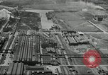 Image of Ford River Rouge Complex Dearborn Michigan USA, 1935, second 17 stock footage video 65675031982
