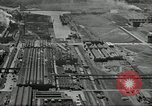 Image of Ford River Rouge Complex Dearborn Michigan USA, 1935, second 18 stock footage video 65675031982