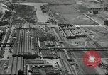 Image of Ford River Rouge Complex Dearborn Michigan USA, 1935, second 19 stock footage video 65675031982