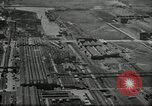 Image of Ford River Rouge Complex Dearborn Michigan USA, 1935, second 24 stock footage video 65675031982