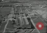 Image of Ford River Rouge Complex Dearborn Michigan USA, 1935, second 25 stock footage video 65675031982