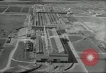Image of Ford River Rouge Complex Dearborn Michigan USA, 1935, second 26 stock footage video 65675031982