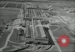 Image of Ford River Rouge Complex Dearborn Michigan USA, 1935, second 27 stock footage video 65675031982