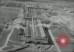 Image of Ford River Rouge Complex Dearborn Michigan USA, 1935, second 28 stock footage video 65675031982